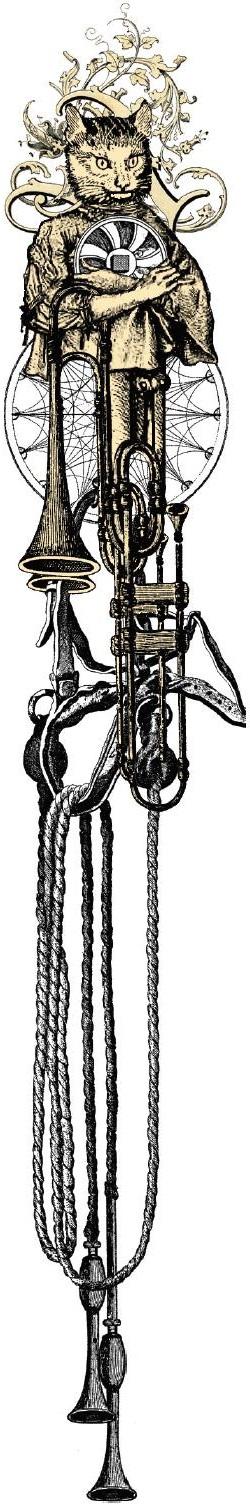 Ясен Панов - Илюстрация
